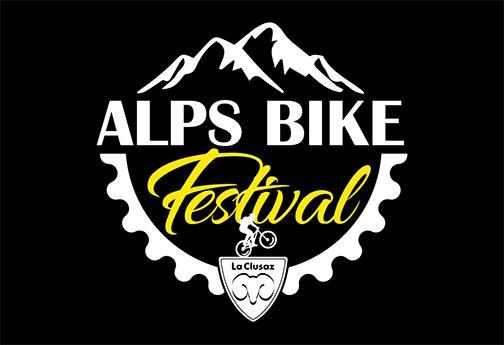Alps Bike Festival at La Clusaz