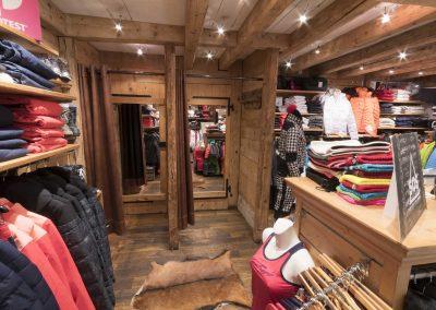 sport-boutique-ski-la-clusaz-1