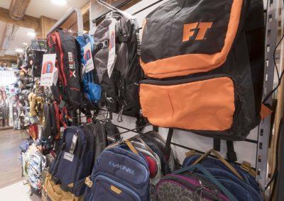 sport-boutique-ski-la-clusaz-12