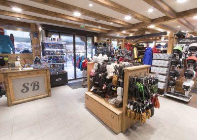 sport-boutique-ski-la-clusaz-13