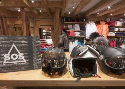 sport-boutique-ski-la-clusaz-2
