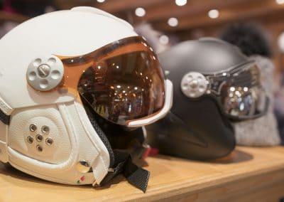 sport-boutique-ski-la-clusaz-21
