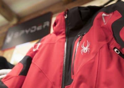 sport-boutique-ski-la-clusaz-25