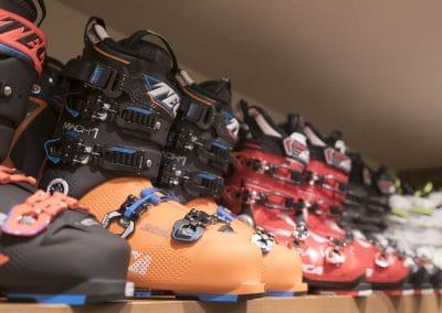 sport-boutique-ski-la-clusaz-32