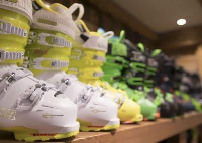 sport-boutique-ski-la-clusaz-33