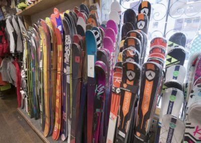 sport-boutique-ski-la-clusaz-4