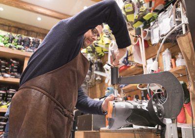 sport-boutique-ski-la-clusaz-40