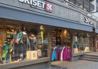 sport-boutique-ski-la-clusaz-46