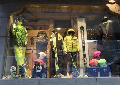 sport-boutique-ski-la-clusaz-47