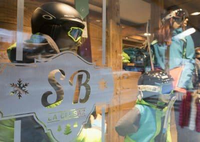 sport-boutique-ski-la-clusaz-48