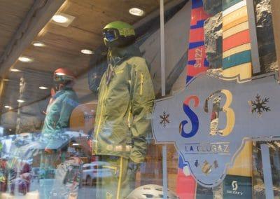 sport-boutique-ski-la-clusaz-49