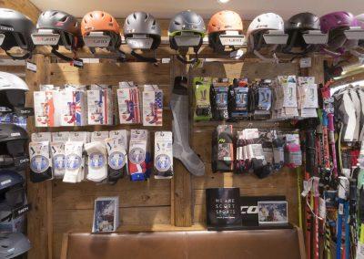 sport-boutique-ski-la-clusaz-5