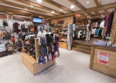 sport-boutique-ski-la-clusaz-8